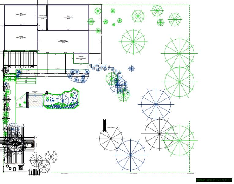 plan_de_masse_chantier_02