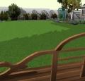 vue-jardin1