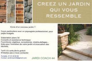 plaquette_jardicoach