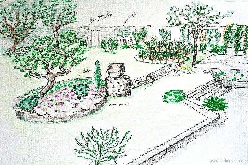 dessin_perspective_02_feng_shui