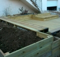 Terasse_creation_jardinieres_et_plattelage_creation_plateau-02