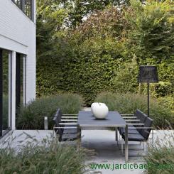 Trouvez le mobilier cocooning avec JardiCoach