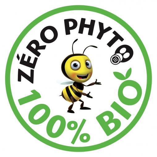 Objectif zero phyto